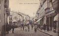Ceuta. Calle José Luis de Torres.png
