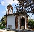 Ceva-ChiesaSanPietro.jpg
