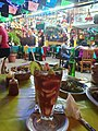 Ceviche - coctail from seafood.jpg