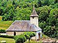 Château-Lambert. Eglise Notre-Dame de l'Assomption.. 2015-09-03.JPG