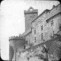 Château de Castelnau-Bretenoux, Prudhomat (3362991696).jpg