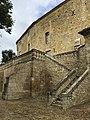 Château de Sérillac east wing 2.jpg