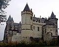 Château de Saumur-120-2008-gje.jpg