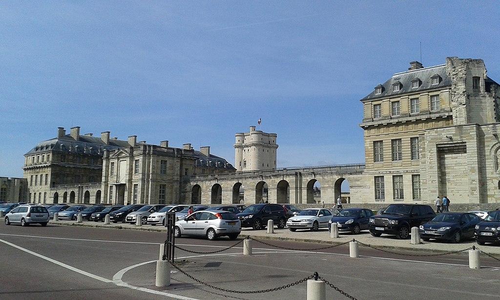 Château de Vincennes 2013-09-01 15-27-04.jpg