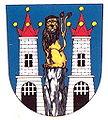 Chabarovice znak.jpg