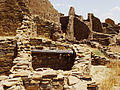 Chaco-Ruins10.jpg