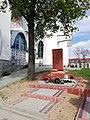 Chaczkar na Nowym Mieście w Białymstoku.jpg