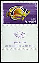 Chaetodon lunula on Israeli stamp.jpg