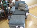 Chair (2283687887).jpg