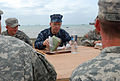 Chairman of the Joint Chiefs of Staff Visits With 2nd Brigade Combat Team Soldiers in Haiti DVIDS255265.jpg