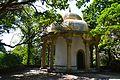Chalet de la comtesse de Edla, parque da Pena (9321946641).jpg