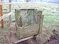 Chalybeate Well - geograph.org.uk - 5732.jpg