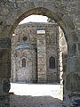 Chamalières-sur-Loire - Abbaye -7.jpg