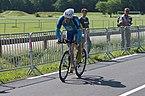 Championnat de France de cyclisme handisport - 20140615 - Contre la montre 27.jpg