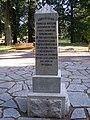 Champoeg Monument.jpg