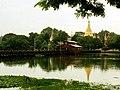 Chan-Thar-Ya Pagoda (Mandalay).jpg