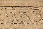 Chan Chan - reliefs.jpg
