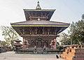 Changunarayan photowalk-WLV-3897.jpg