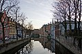 Channels - Bruges, Belgium - panoramio - Sergey Ashmarin (1).jpg