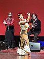 Chant et Danse flamenco (Institut du monde arabe) (11272418765).jpg