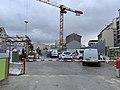 Chantier Construction Station Métro Place Carnot Romainville 16.jpg