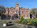 Chapelle-lez-Herlaimont (7).JPG