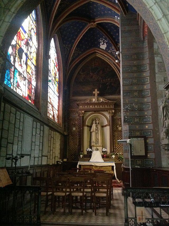 Bon samedi 640px-Chapelle_Notre_Dame_des_Aydes