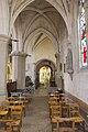 Chapelle Sainte Madeleine - Verneuil-sur-Avre-IMG 4295.jpg