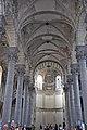 Chapelle des Jésuites (Cambrai) 01.jpg