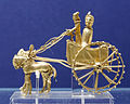 Chariot model from the Oxus Treasure 1897.12-31.7.jpg