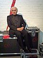 Charles Aznavour Musée Grévin Montreal.jpg
