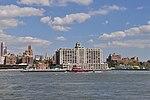 Charles D. McAllister (tugboat) off Brooklyn 07 (9440988409).jpg