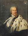 Charles Emmanuel Polycarpe, Marquis de Saint-Maurice-Chatenois.jpg
