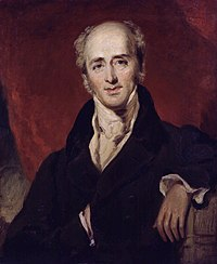 Charles Grey, 2nd Earl Grey after Sir Thomas Lawrence.jpg