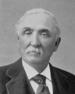 Charles Sturtevant Randall.png