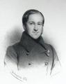 Charles Vilain XIIII.png