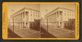 Charleston Hotel, by F. A. Nowell 2.png