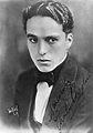 Charlie Chaplin, by Witzel Studios, LA.jpg