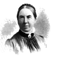Charlotte Hanbury died 1900 from her biog.png