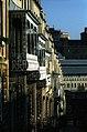 Charlotte St Balconies 1.jpg