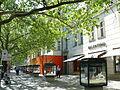 Charlottenburg Kurfürstendamm Valentino.jpg