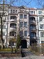 Charlottenburg Schloßstraße 9 09020799.JPG