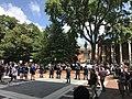 "Charlottesville ""Unite the Right"" Rally (35780295474).jpg"