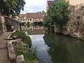 Chartres coursdeau.jpg