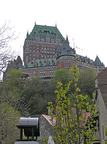 Canadian Hotels With Theme Rooms
