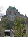 Chateau Frontenac.JPG