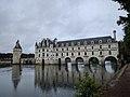 Chateau de Chenonceau2.jpg