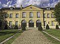 Chateau de Régha.jpg