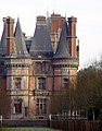 Chateau trevarez04.jpg