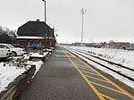 Chatham Station (31526436200).jpg